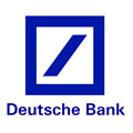 E Poole | Deutsche Bank